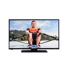 GoGEN TVH 32N360 STWEB černá + Doprava zdarma