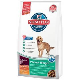 Hill's Adult Perfect Weight Large 12 kg