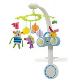 Taf toys s MP3 přehrávačem + Doprava zdarma