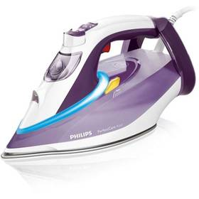 Philips PerfectCare Azur GC4928/30 fialová