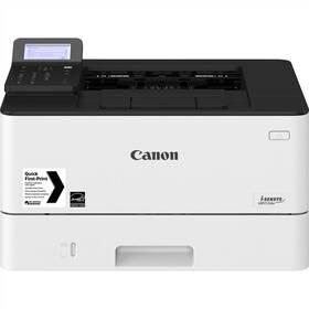 Canon i-SENSYS LBP212dw (2221C006)