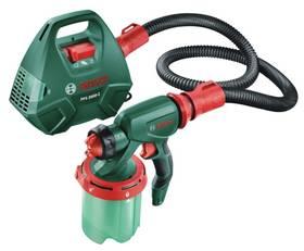 Bosch PFS 3000-2 zelená + Doprava zdarma