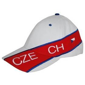 Kšiltovka - Czech Republic SportTeam