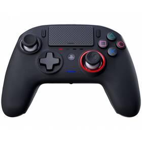 Nacon Revolution Pro Controller 3 pro PS 4, PC, Mac (PS4OFPADRPC3UK) černý (rozbalené zboží 8800697342)