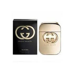 Gucci Guilty 75ml (Tester) + Doprava zdarma