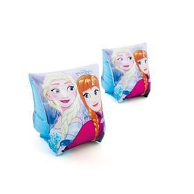 Intex Frozen deluxe 3-6 let