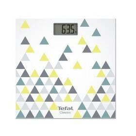 Tefal PP1145V0 (445180)