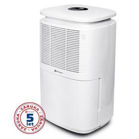 ROHNSON R-9310 IONIC + AIR PURIFIER bílý