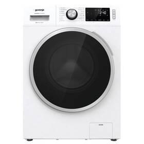 Gorenje WD10514 bílá (vrácené zboží 8800432975)