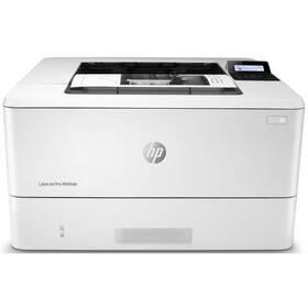 HP LaserJet Pro M404dn (W1A53A#B19)