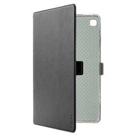 FIXED Topic Tab na Samsung Galaxy Tab S6 Lite (FIXTOT-732) čierne