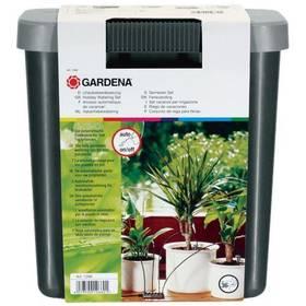 Gardena 126620 šedý + Doprava zdarma