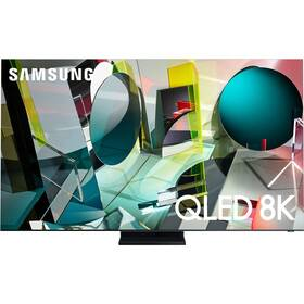 Samsung QE75Q950TS čierna