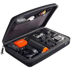 SP Gadgets POV pro GoPro vel. L (52040) černé
