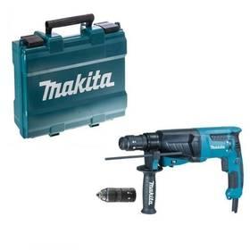 Makita HR2630T + Doprava zdarma
