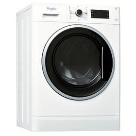 Whirlpool WWDC 9716 bílá + Doprava zdarma