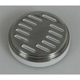 Příslušentví pro mlýnky na maso ETA nástavec na těstoviny V. ETA 2075 00500 k ETA 2075 Ambo, ETA 0028 Gratus