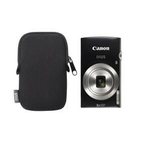 Canon IXUS 185 + orig.púzdro čierny