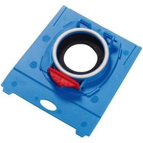 ETA UNIBAG adaptér č. 3 9900 87040 modrý