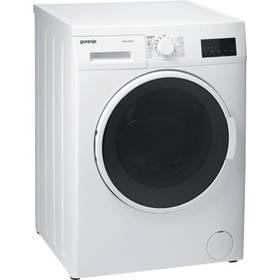 Gorenje Essential WD73121 bílá + Doprava zdarma