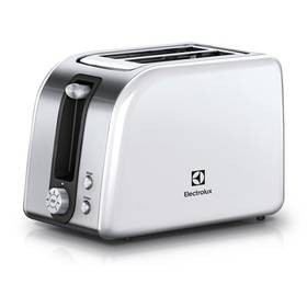 Electrolux EAT7700W bílý