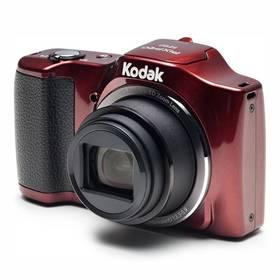 Kodak FZ152 (819900012316) červený