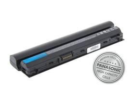 Avacom pro Dell Latitude E6220/E6330 Li-Ion 11,1V 5800mAh (NODE-E62H-P29)