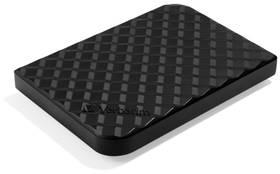 Verbatim Store 'n' Go GEN2 4TB (53223) černý + Doprava zdarma