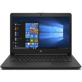 HP 14-dg0000nc (4XX03EA#BCM) čierny
