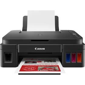 Tiskárna multifunkční Canon PIXMA G3411 (2315C025AA) (vrácené zboží 8800299195)