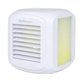 Rohnson R-891 Cool Mate bílý (vrácené zboží 8801104674)