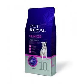 Pet Royal Senior Dog Large Breeds 10 kg