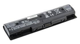 Avacom pro HP Envy 15-d000, Pavilion 17-a000 Li-Ion 11,1V 4400mAh (NOHP-E15-N22)