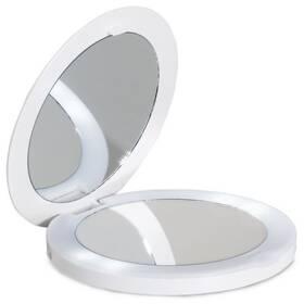 Lanaform LA131008 Oh Mirror