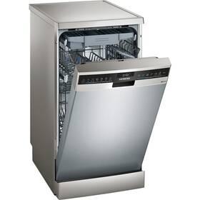 Siemens iQ300 SR23EI28ME nerez