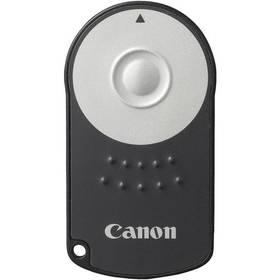 Canon RC-6 (4524B001AA) čierne
