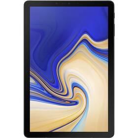 Samsung Galaxy Tab S4 LTE 64 GB (SM-T835NZKAXEZ) černý