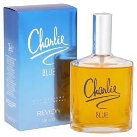 Revlon Charlie Blue 100ml
