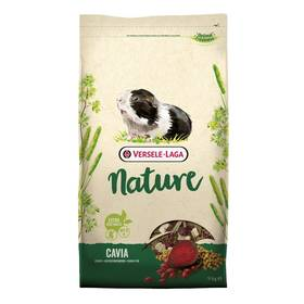 Versele-Laga Nature Cavia 9 kg