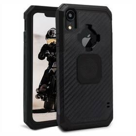 Rokform Rugged pro Apple iPhone XR (305301P) černý