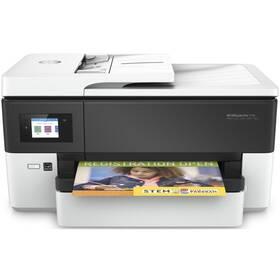 HP Officejet Pro 7720 (Y0S18A#A80)