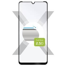 FIXED Full-Cover na Motorola Moto E6s 2020 (FIXGFA-536-BK) černé (vrácené zboží 8800866895)