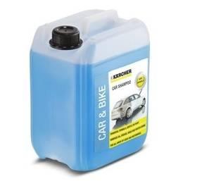 Kärcher RM 565, autošampon 5 L