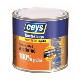Ceys Kontaktceys, 250 ml