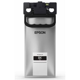 Epson T9651, 10 000 stran (C13T965140) čierna