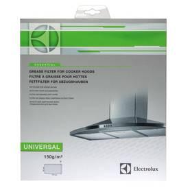 Tukový filtr Electrolux polyester 150g/m2