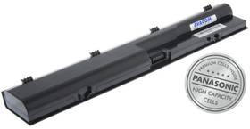 Avacom pro HP ProBook 4330s/4430s/4530s Li-Ion 10,8V 5800mAh (NOHP-PB30-P29) černá
