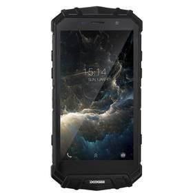 Doogee S60 Lite DualSIM (6924351625023) černý