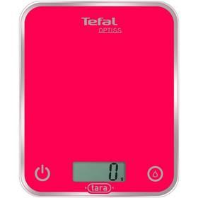 Tefal BC5003V0 ružová