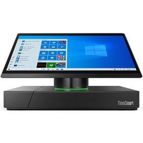 Lenovo ThinkSmart Hub (10V50006MC)